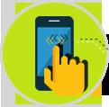 Изработка на мобилни приложения