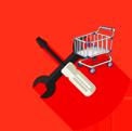 Поддръжка на онлайн магазин