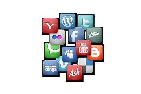 online_marketing_big