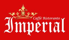 Ресторант ИМПЕРИАЛ